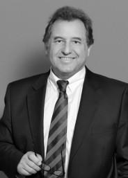 JUDr. Winfried Michal Rechtsanwalt und Notar in Bensheim