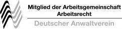 Datenschutzerklärung - Logo-Mitglied-ARGE-1