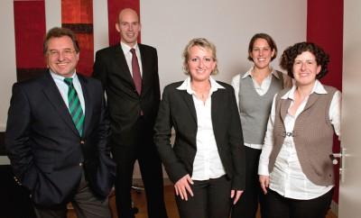 Kanzlei I Michal I Plumbohm - Rechtsanwälte in Bensheim
