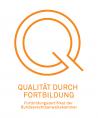 Rechtsanwalt Alexander Plumbohm - Q_orange
